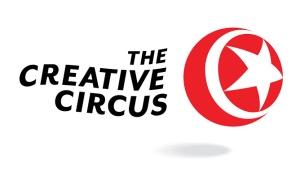 Creative_Circus