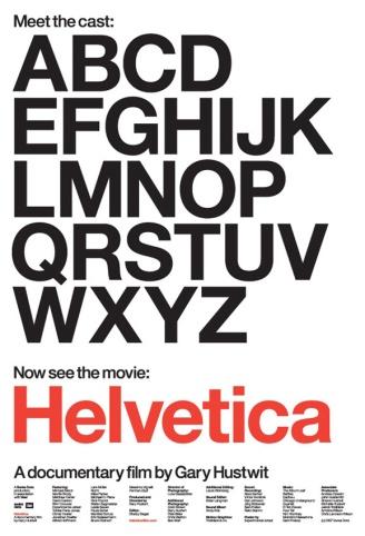 Helvetica_movie_poster