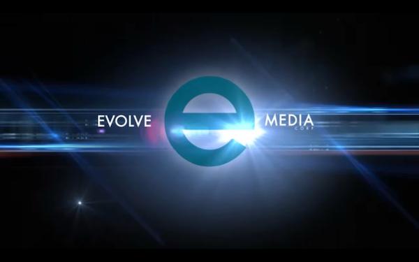 Evolve_Media1