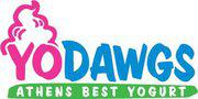 yo_dawgs