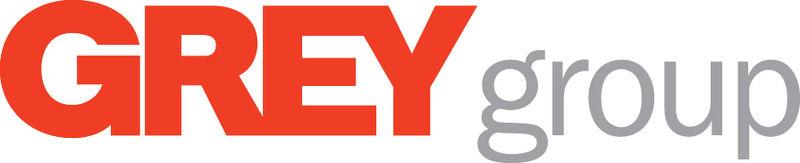 800px-Grey_Group_Organization_Logo