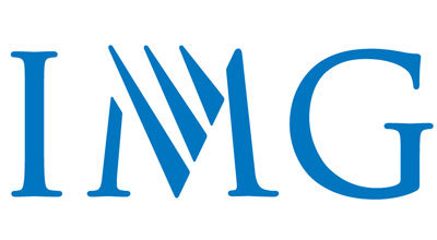 img-logo-blue-12-v3